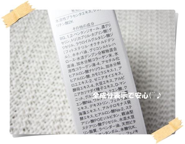 エルシーノ�D.JPG