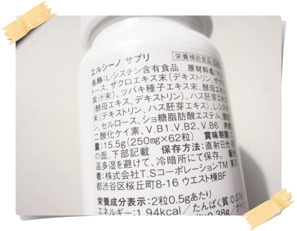 エルシーノ�F.JPG